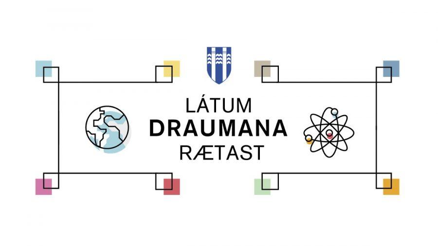 latum_draumana_raetast